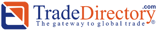 Trade Directory Logo